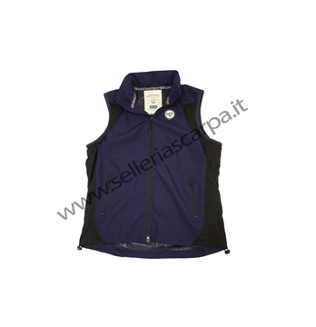 Immagine di GILET BARRA LIGHT UOMO HORSEWARE