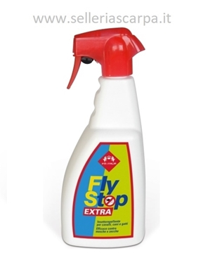 Immagine di FLY STOP extra 750 ml