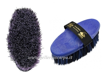 Immagine di BRUSCONE BRENING MADOC BRUSH 20684HA