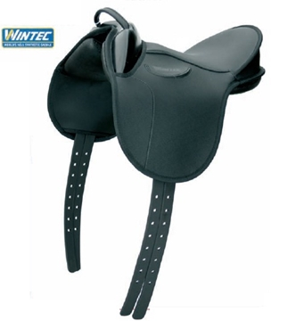 Immagine di SELLA WINTEC PONY 211101