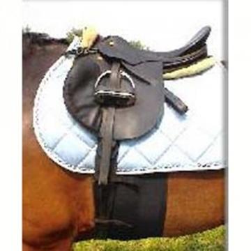 Immagine di FASCIA DI RISPETTO LOVE HORSE
