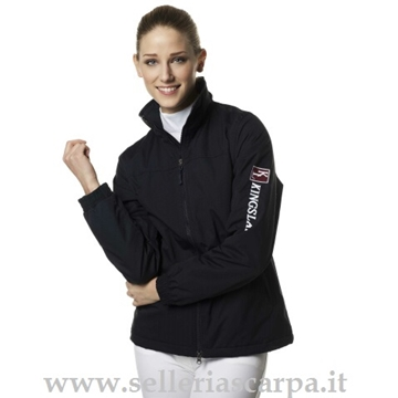 Immagine di GIACCA DONNA BOMBER JACKET KINGSLAND