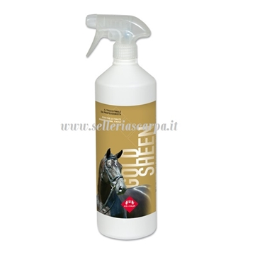 Immagine di GOLD SHEEN FM ITALIA 1000ML