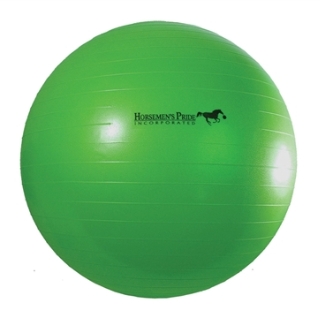 Immagine di HORSE JOLLY MEGA BALL 101 CM