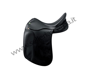 Immagine di SELLA DRESSAGE TOP DRESSAGE PRESTIGE