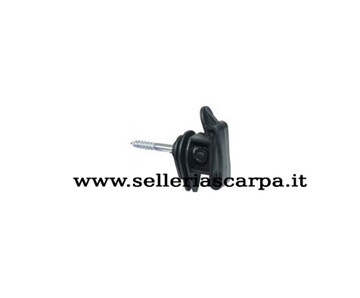Immagine di ISOLATORE PER BANDA POWER ENERGY 25 PZ