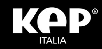 Immagine per il produttore KEP ITALIA