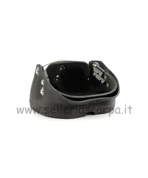 Immagine di SCARPETTA EASY BOOT ORIGINAL EASYCARE