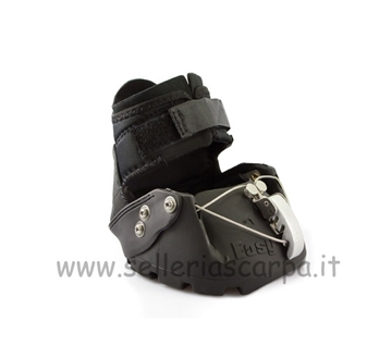 Immagine di SCARPETTA EASY BOOT EPIC EASYCARE