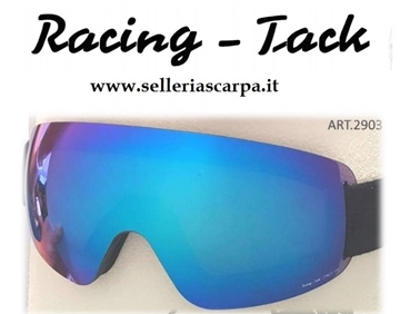 Immagine di OCCHIALI RACING TACK LIGHT OCCHIALIRTLIGHT