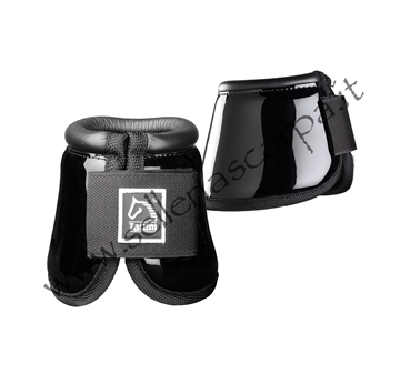 Immagine di PARAGLOMI NEOPRENE TATTINI PROFESSIONAL