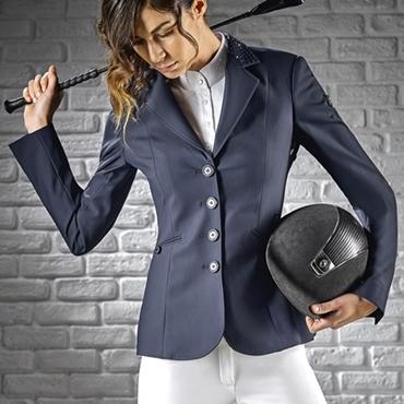 Immagine per la categoria Abbigliamento m. inglese