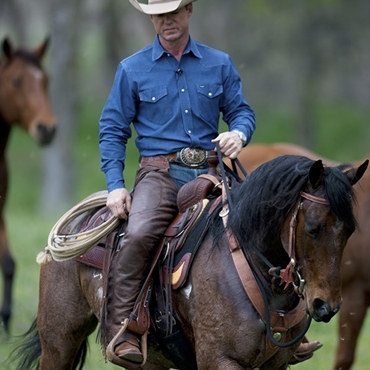 Immagine per la categoria Abbigliamento m. western