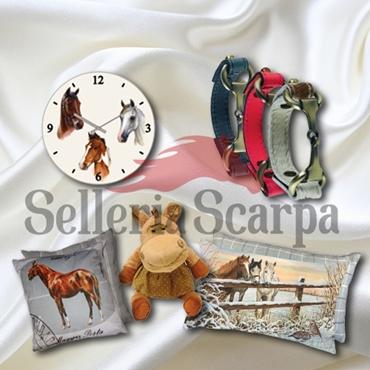 Immagine per la categoria Gadget horse