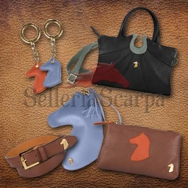 Immagine per la categoria Des-ori horse