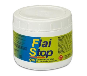 Immagine di FLAI STOP GEL 500 ML