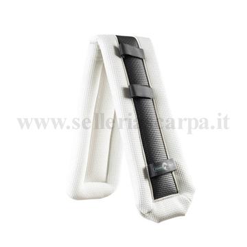 Immagine di SOTTOSELLINO PVC FINN TACK 12530