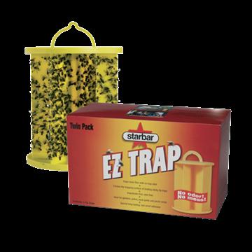 Immagine di EZ TRAP (2 trappole)