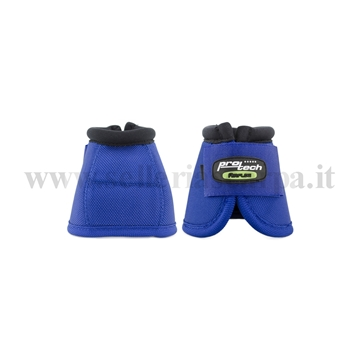 Immagine di PARAGLOMI IN CORDURA PRO TECH NEW PR00117