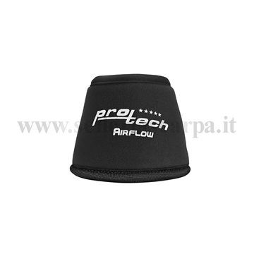 Immagine di PARAGLOMI PERFORMA BB PRO TECH NEW PR00119
