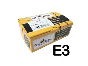 Immagine di CHIODI E3 500PZ GLOBAL