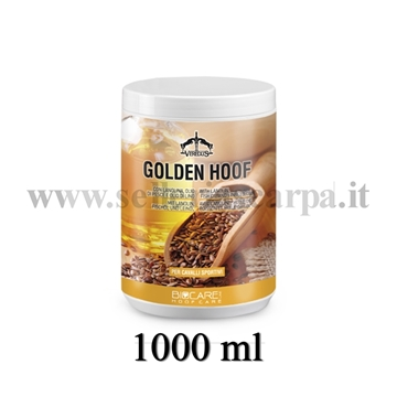 Immagine di GOLDEN HOOF 1000ML VEREDUS