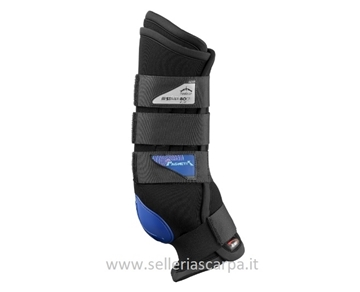 Immagine di STINCHIERA DA RIPOSO MAGNETIK STABLE BOOT REAR