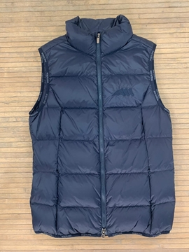 Immagine di GILET UNISEX  INVERNO TILLY EQUILINE