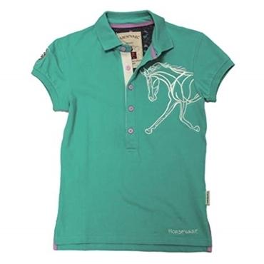 Immagine per la categoria Promo T-shirt Polo Estive