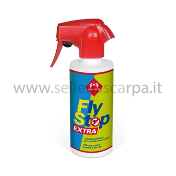 Immagine di FLY STOP extra 200 ml